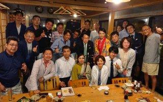 2018.6.16 沖縄 歯科医療総研セミナー